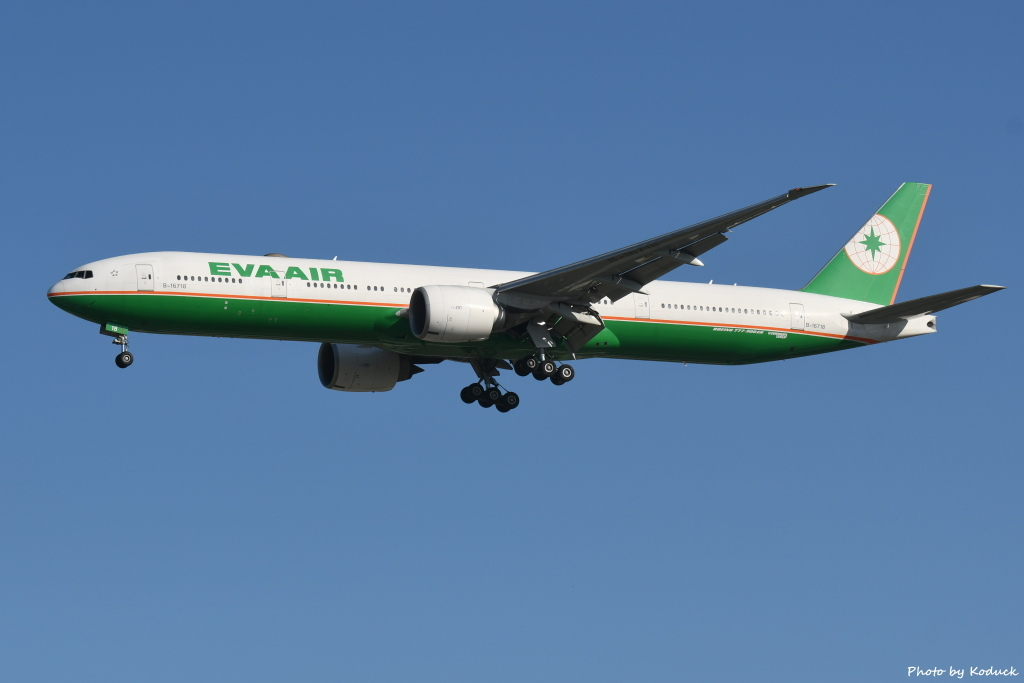 EVA Airways B777-35E(ER)(B-16718)@RCTP_1_20190806.JPG