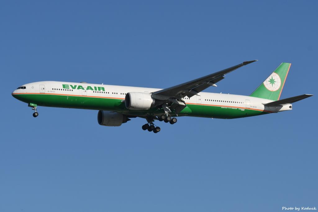 EVA Airways B777-35E(ER)(B-16721)@RCTP_1_20190806.JPG