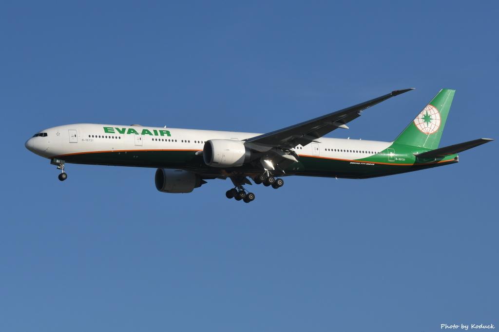 EVA Airways B777-35E(ER)(B-16731)@RCTP_1_20190806.JPG