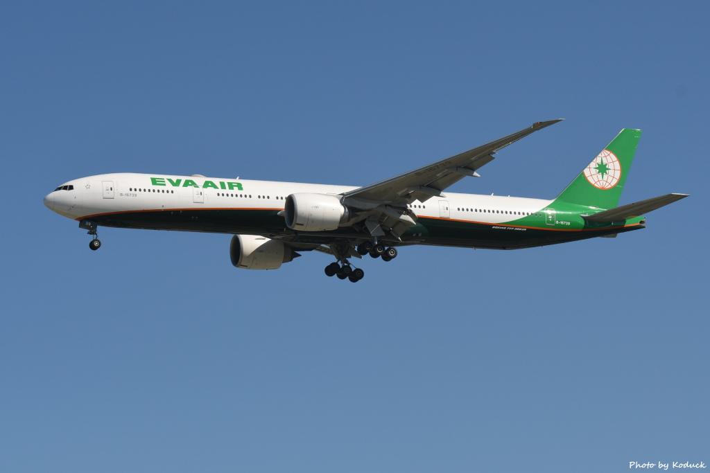 EVA Airways B777-35E(ER)(B-16739)@RCTP_1_20190806.JPG