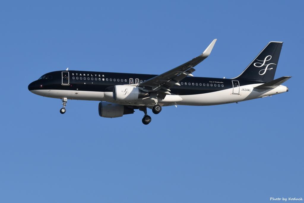 Starflyer A320-214(WL)(JA24MC)@RCTP_1_20190806.JPG