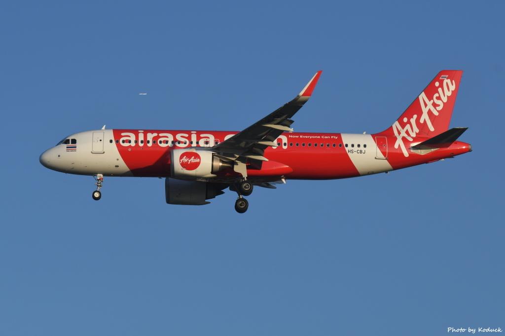 Thai AirAsia A320-251N(HS-CBJ)@RCTP_1_20190806.JPG