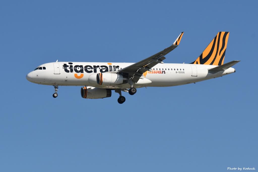 Tigerair Taiwan A320-232(WL)(B-50015)@RCTP_1_20190806.JPG