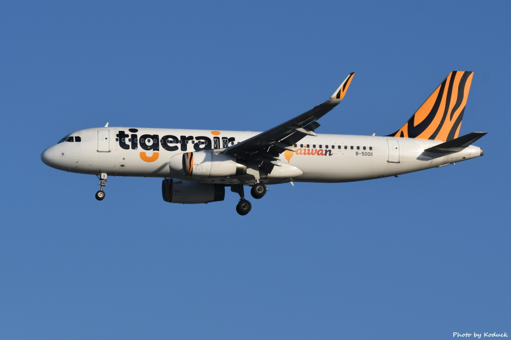 Tigerair Taiwan A320-232(WL)(B-50011)@RCTP_1_20190806.JPG