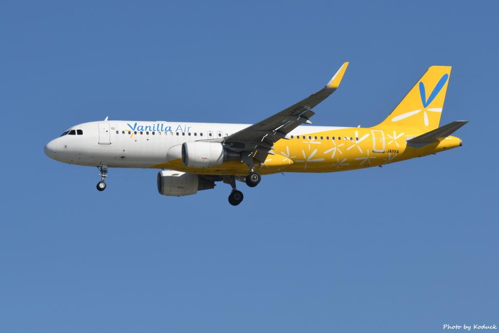 Vanilla Air A320-214(WL)(JA11VA)@RCTP_1_20190806.JPG
