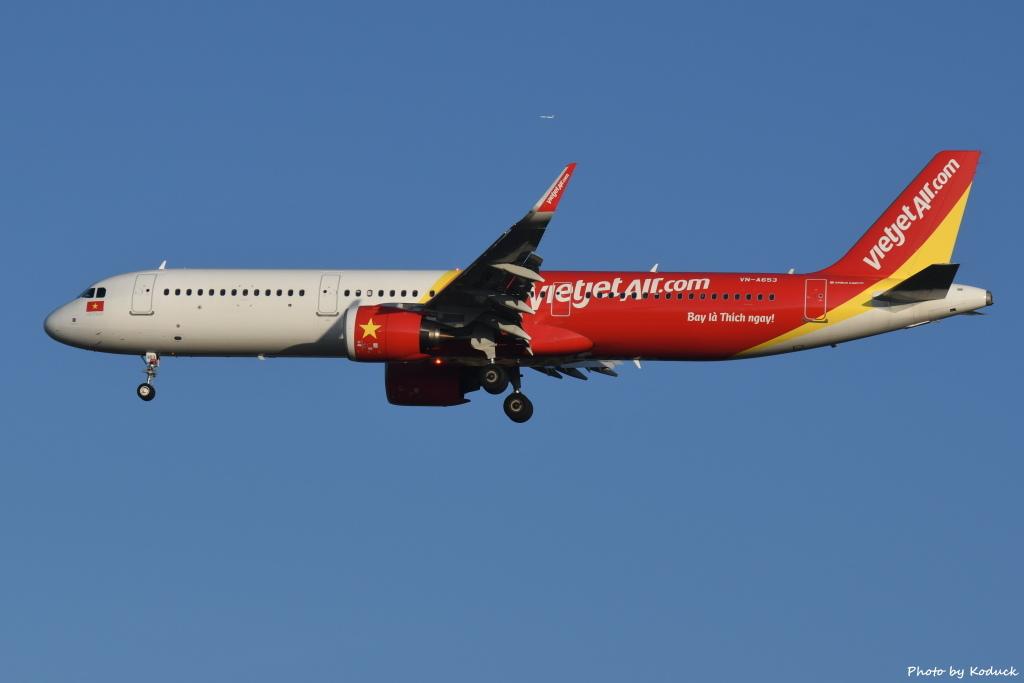 VietJetAir A321-271N(VN-A653)@RCTP_1_20190806.JPG