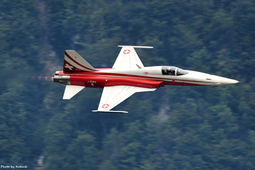 Swiss Air Force F-5E(J-3084)@Mollis Airport_20190817.JPG