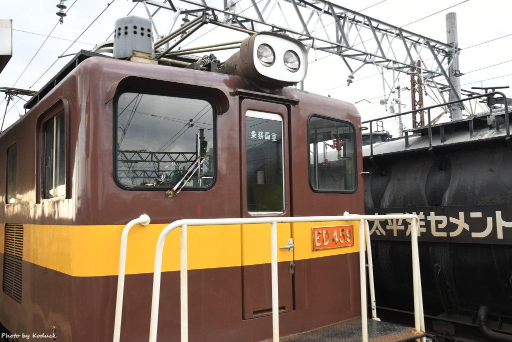 三岐鐵道_43_20171123.JPG
