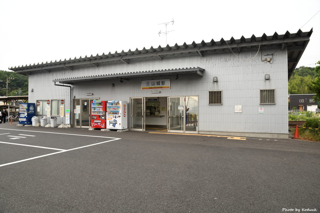 三岐鐵道_1_20190605.JPG