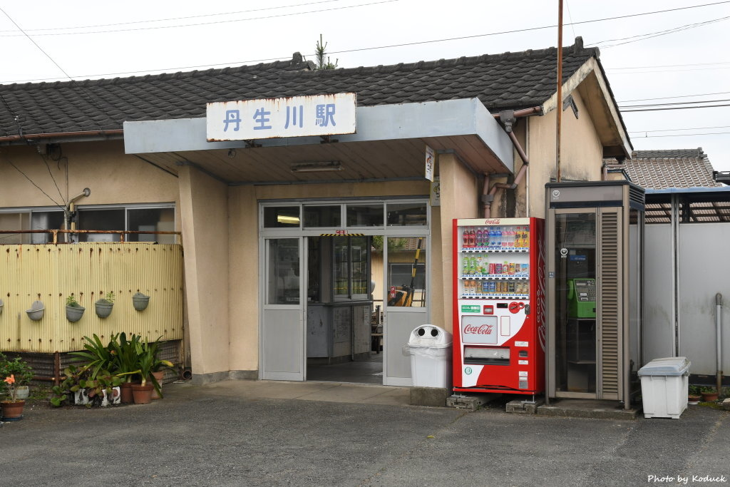 三岐鐵道_7_20190605.JPG