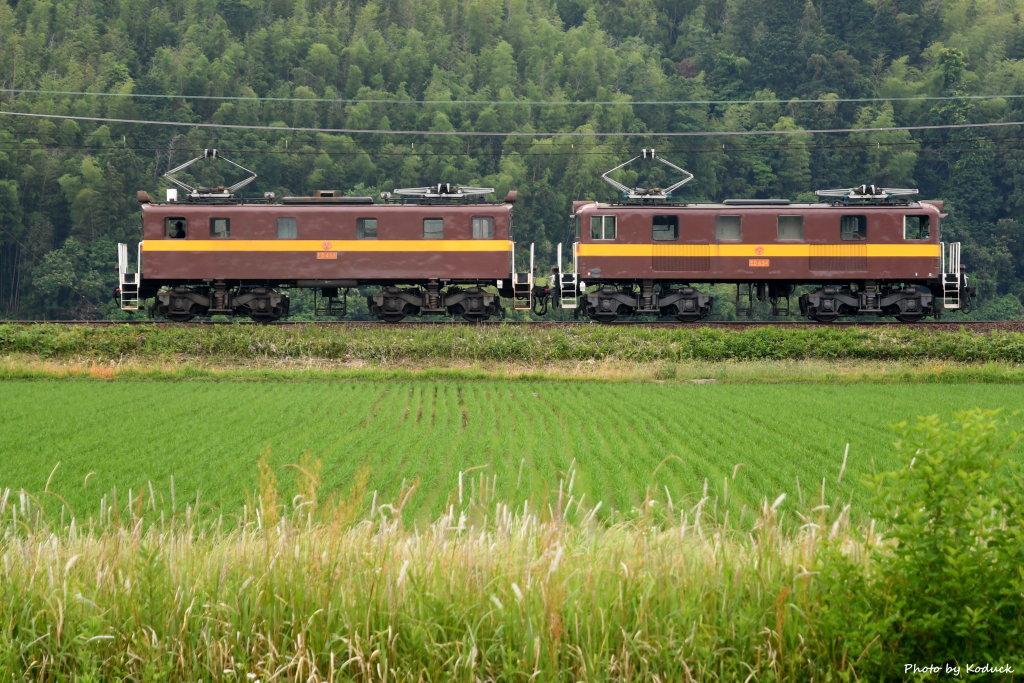 三岐鐵道_36_20190605.JPG