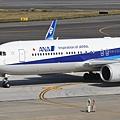 ANA Boeing 767-381(ER)(WL)(JA620A)@RCTP_1_20200102.JPG
