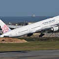 China Airlines Boeing 777-36N(ER)(B-18051)@RCTP_1_20200102.JPG
