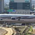 Omni Air International Boeing 767-36N(ER)(N441AX)@RCTP_1_20200102.JPG
