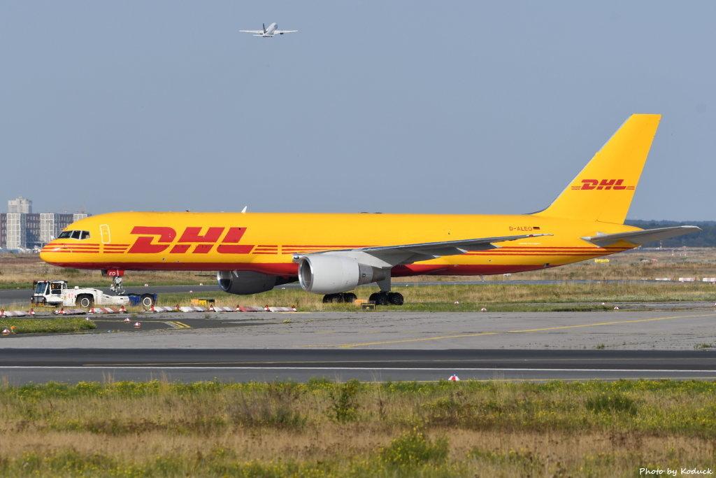 DHL Boeing 757-2Q8(PCF)(D-ALEO)@FRA_1(1)_20190822.JPG