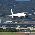 China Eastern Airlines A350-941(B-308E)@RCTP_1_20200620.JPG