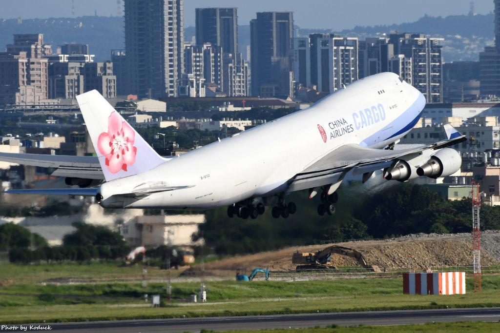 China Airlines B747-409F(B-18722)@RCTP_1_20200620.JPG