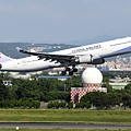 China Airlines A330-302(B-18351)@RCTP_1_20200620.JPG