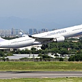 China Airlines A330-302(B-18307)@RCTP_1_20200620.JPG