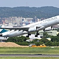 Cathay Pacific A330-343(B-HLS)@RCTP_1_20200620.JPG