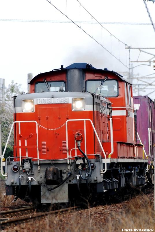 Shiohama貨物站_19(2)_20100301.jpg