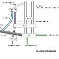 Map around New Osaka.JPG