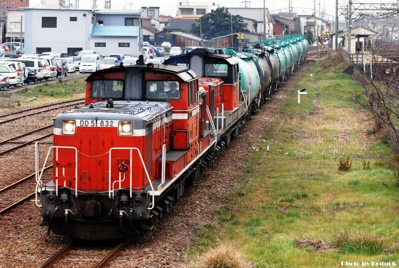 Shiohama貨物站_22(2)_20100301.jpg
