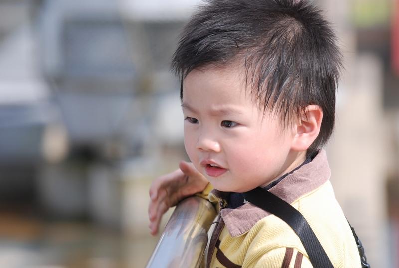 Baby_3(1)_20110207.JPG