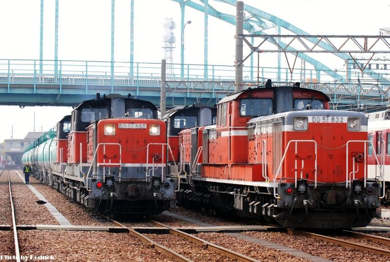 Shiohama貨物站_17(2)_20100301.jpg