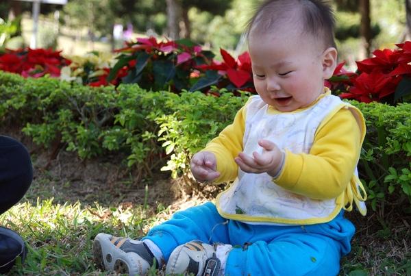 Baby_10_20081230.JPG