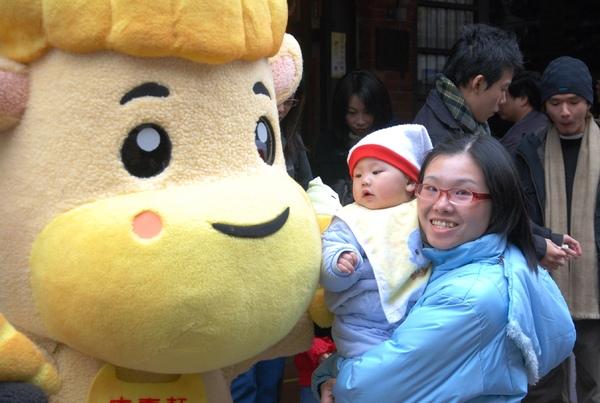 Baby_3(1)_20090102.JPG