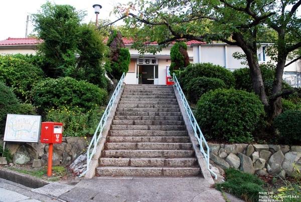 三石站一景_5(2)_20080926.jpg