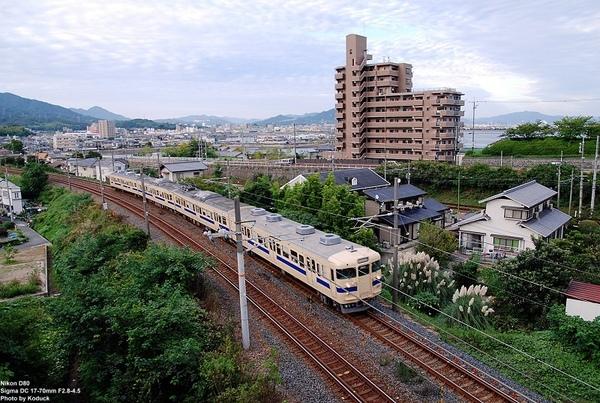 115系普通車@阿品站北_3(2)_20080927.jpg