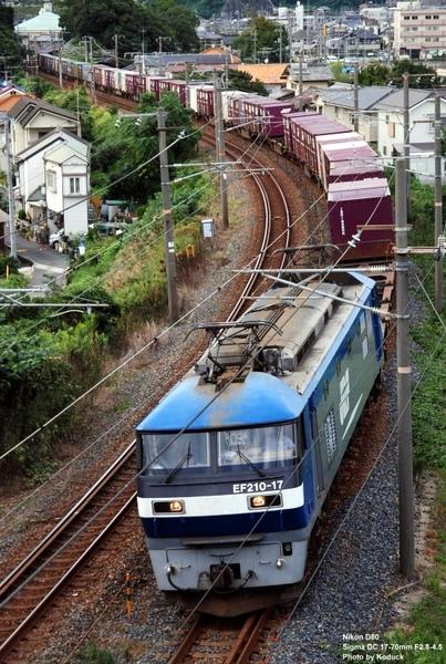EF210-17牽引貨列@阿品站北_1(2)_20080927.jpg