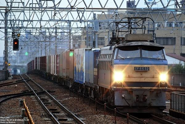 EF66-52牽引貨列上行@尾張一宮站_1(2)_20080925.jpg