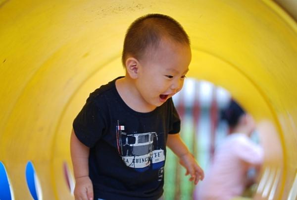 Baby_4_20090731.jpg