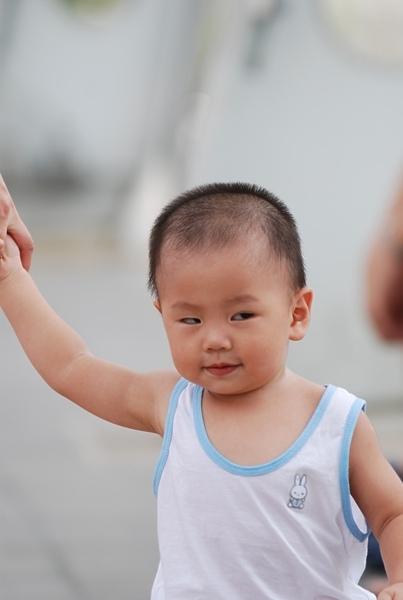 Baby_20_20090731.jpg