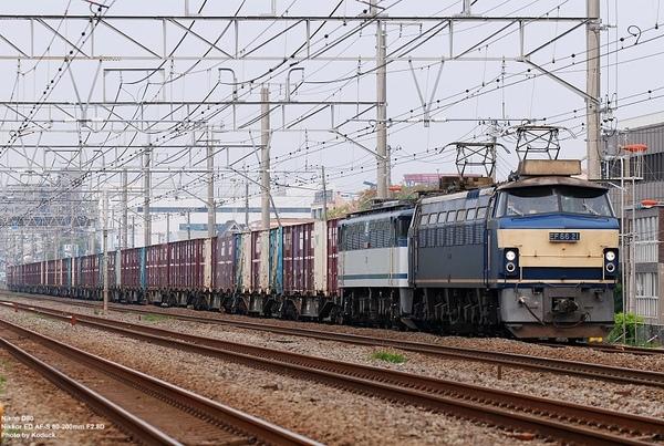 EF66-21牽引貨列@藤澤站北_1(1)_20080429(DSC_3307).jpg