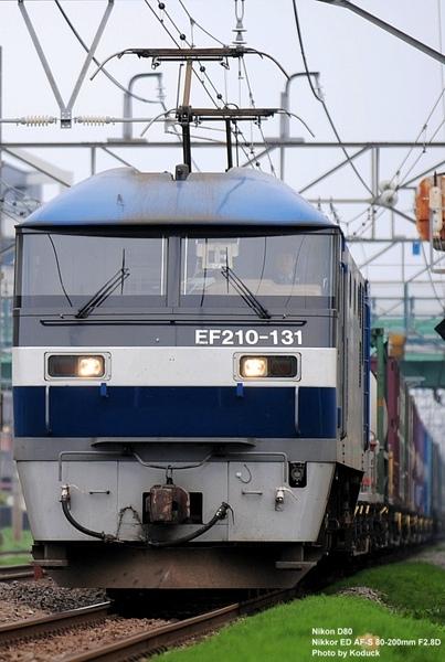 EF210-131牽引貨列@藤澤站北_1(1)_20080429(DSC_3247).jpg