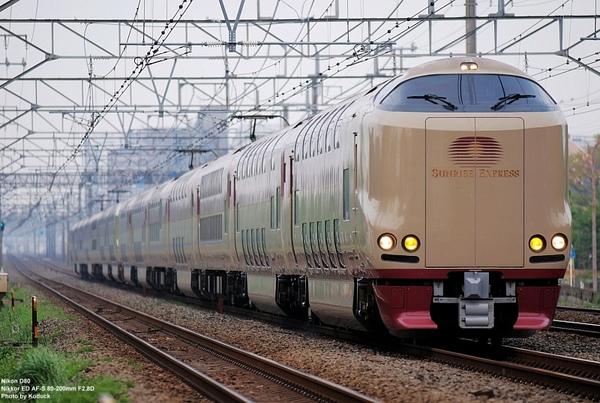 Sunrise Express@藤澤站北_1(2)_20080429(DSC_3289).jpg