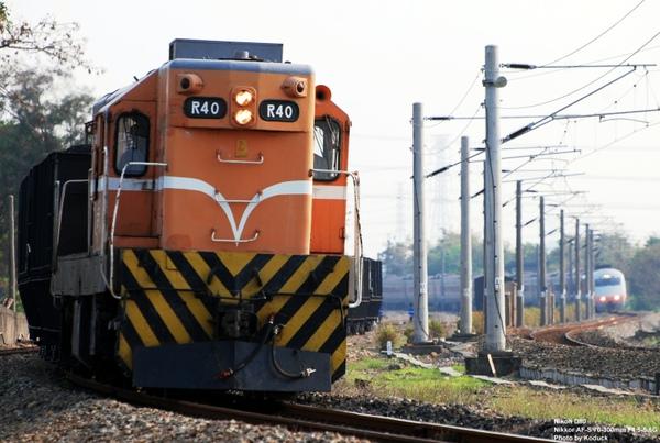 龍井煤場1912次煤列_2(2)_20090822.jpg
