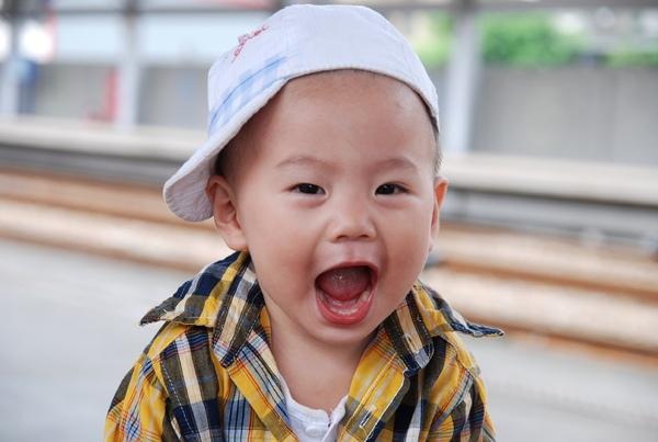Baby_1_20090919.JPG