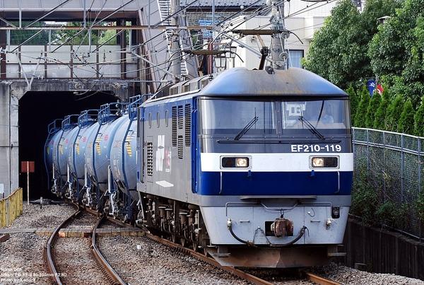 EF210-119牽引貨列@府中本町_1(2)_20090911.jpg