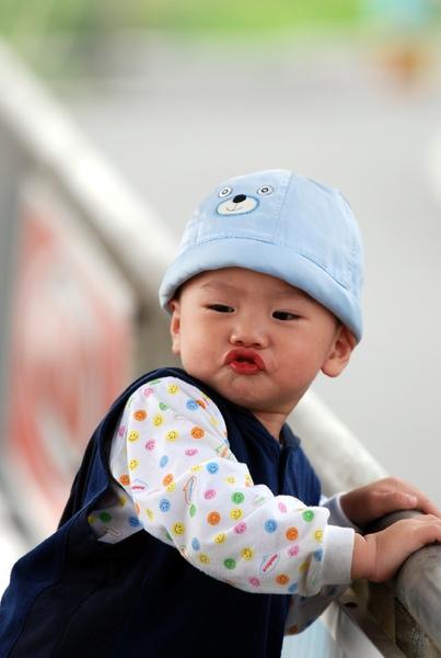 Baby_1_20091011.JPG