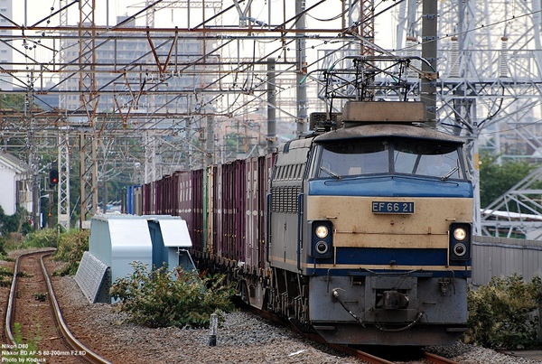 EF66-21牽引貨列(5097)@八丁畷_1(2)_20090911.jpg