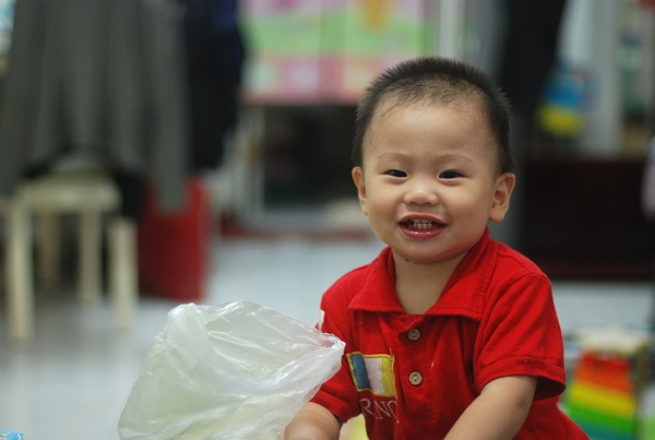 Baby_10(1)_20091024.JPG