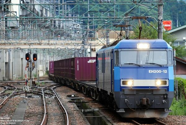 EH200-12牽引貨列(2082)@浦佐站_1(2)_20090910.jpg