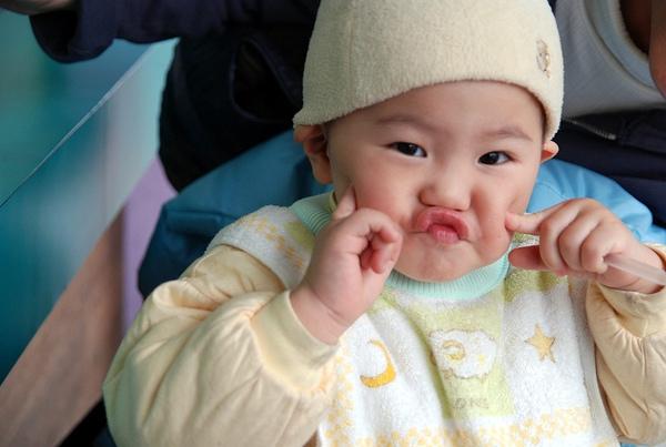 Baby_4(2)_20100102.jpg