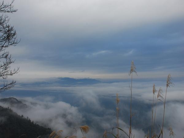 6  雲海.jpg
