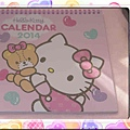 kitty2014年曆1.jpg